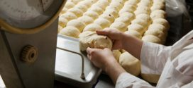 Tips For Starting Your Own Bakery