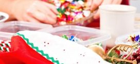 Cheap Christmas Crafts for the Whole Family