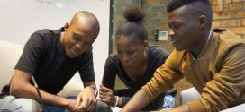 IBM to train 25 million Africans in five years