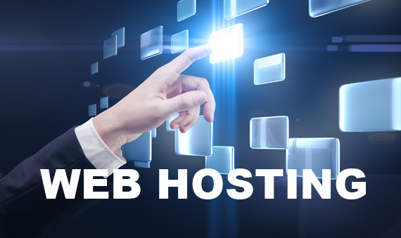 Look For In a Web Hosting
