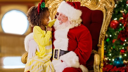 Image result for Plan,for,Christmas,all,Year,Long