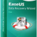 Data Recovery Software: EaseUS Recovery Software