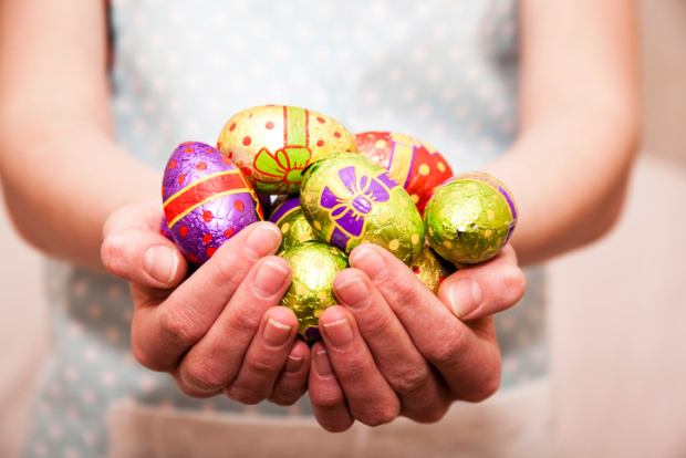 Why, as a Christian, Easter is more important to me than Christmas
