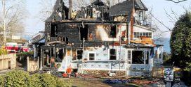Jury selection to begin in fatal Christmas fire case