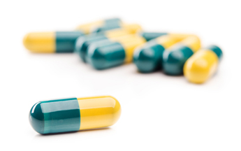 Image result for capsules