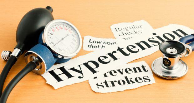 Image result for World Hypertension Day 2017: Lifestyle Management of Hypertension