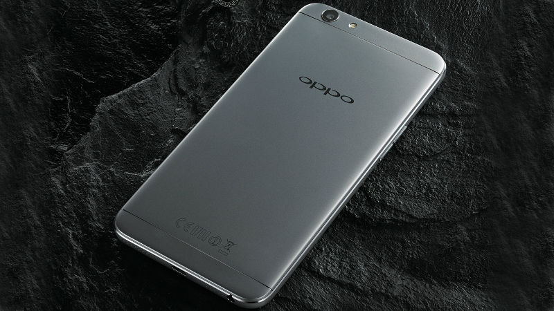 Oppo, Vivo, Huawei Help Drive Modest Boost in China Smartphone Shipments: Counterpoint