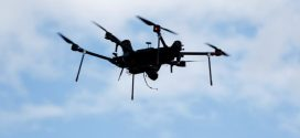 White House Aims to Speed U.S. Drone, Wireless Technologies