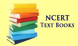 UP Board to have NCERT books