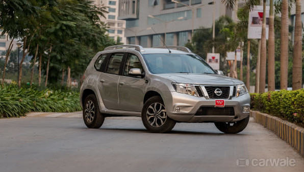 Nissan and Datsun to offer special discounts and offers on their cars