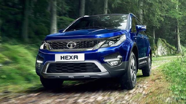 Tata Motors to hold 'Monsoon Mega Service Camp' in July