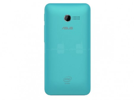 Image result for Asus ZenFone 4 Selfie visits GFXBench revealing key specs