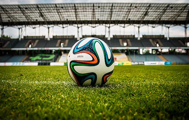 Image result for FOOTBALL LEGENDS