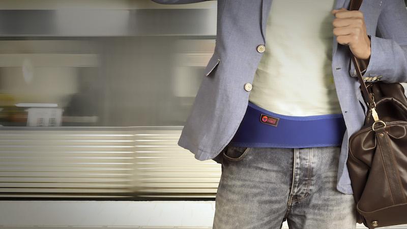 fitbelt site fit belt