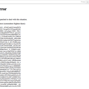 youtube-is-down