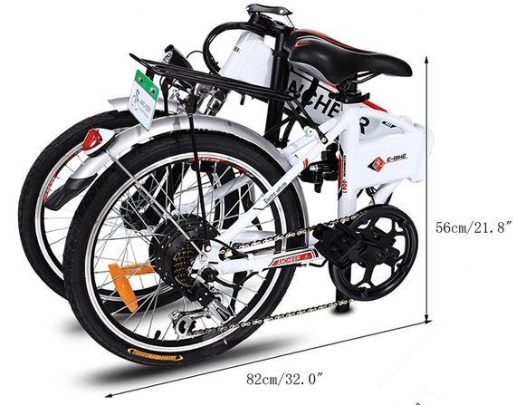 ancheer-e-bike-folded