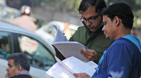 MH TET, Maharashtra TET answer key,mahatet.in, mhtet, mh tet answer key, mh tet 2017, mhtet answer key 2017, education news, indian express, maharashtra news