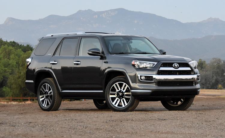 NYDN_2017-Toyota-4Runner-Limited-Dark-Gray-Front-Quarter-Right