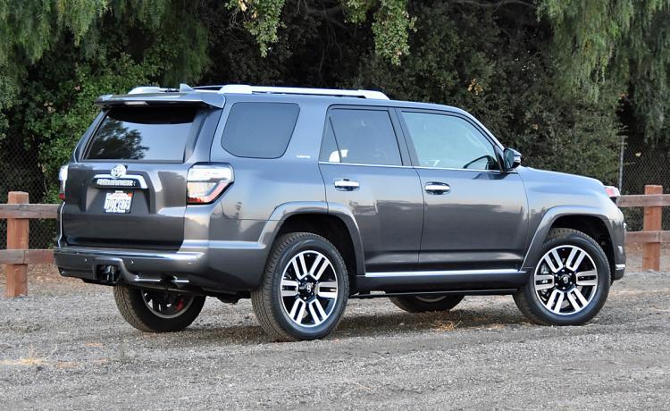 NYDN_2017-Toyota-4Runner-Limited-Dark-Gray-Rear-Quarter-Right