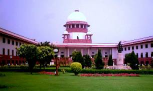 Supreme Court to hear the petition challenging TN government