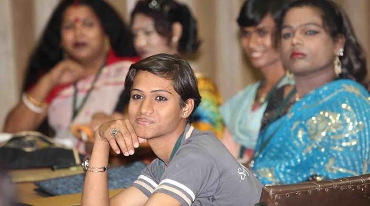 IGNOU,ignou.ac.in, ignou admission, transgender rights, lgbt education, ignou admission 2017, lgbt, ignou courses, education news, indian express