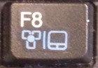 0901 my key
