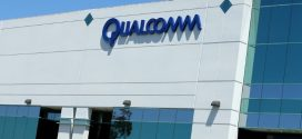 Qualcomm Unveils 'First Depth Sensing Camera Technology' for Android Devices