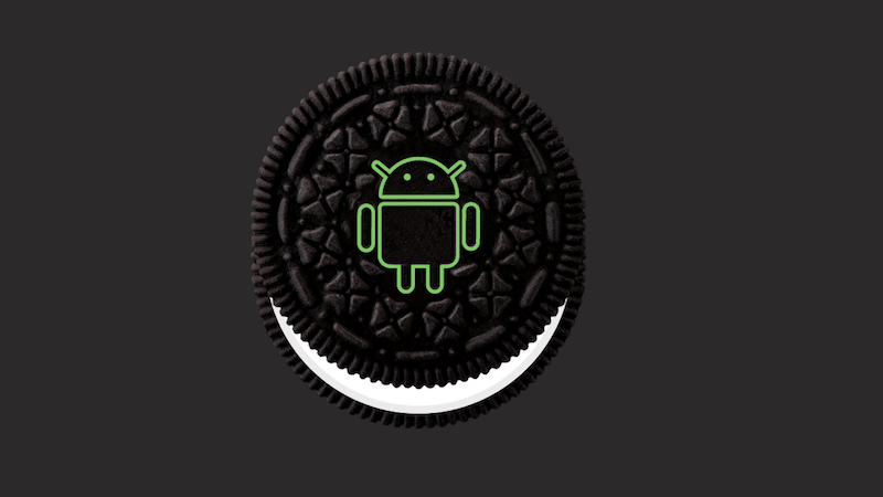 Android 8.0 Oreo Using Mobile Data Despite Wi-Fi Turned On, Some Users Complain