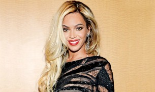 Beyonce, Gender and Race, a new course being offered at Copenhagen University