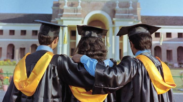 ugc, india universities, india education, iit, iim, india ug courses, pg courses india, education news, indian express,