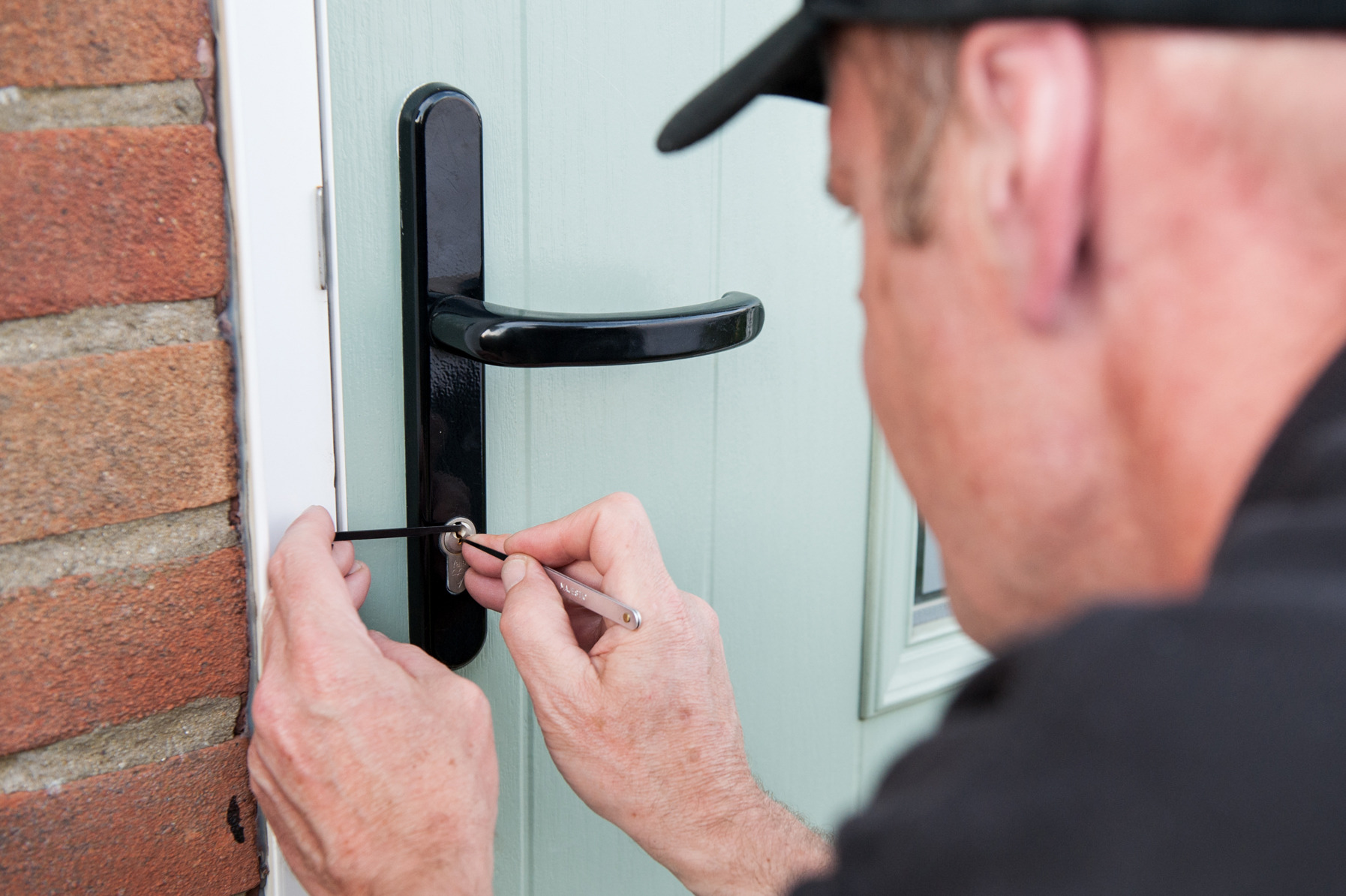 Image result for Importance of Locksmith Services