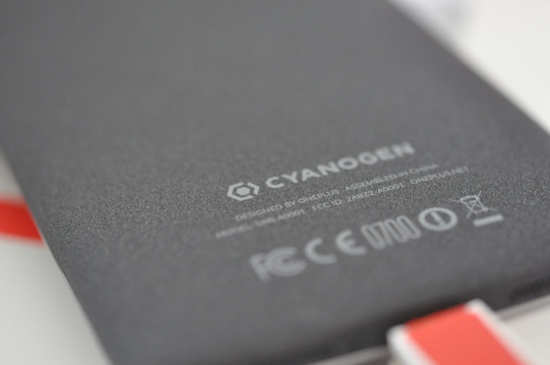 Cyanogen, Now Called Cyngn, Is Working on Software for Self-Driving Cars: Report