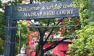 Medical aspirant moves Madras High Court