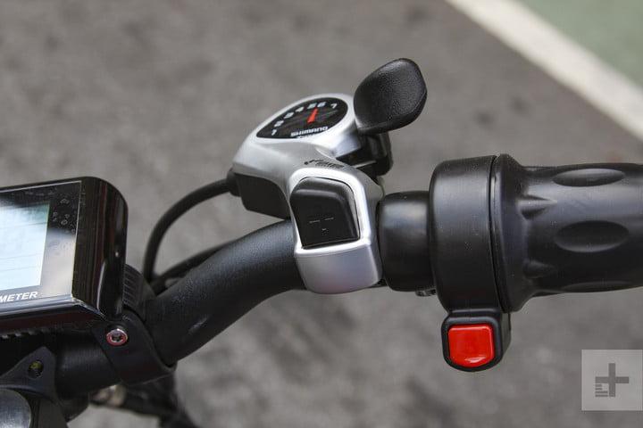 rad power bikes radmini folding ebike review  14515