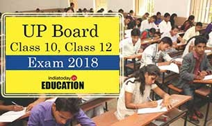 UP Board exam dates will be announced before Diwali
