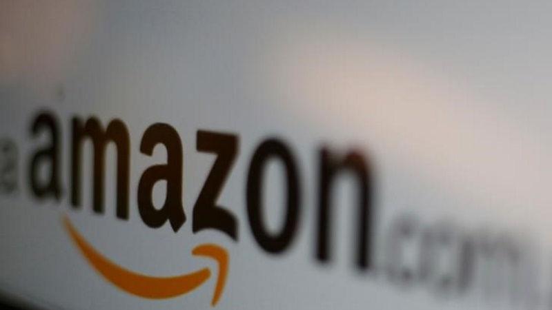 Amazon India Unveils Startup Challenge on Launchpad Anniversary