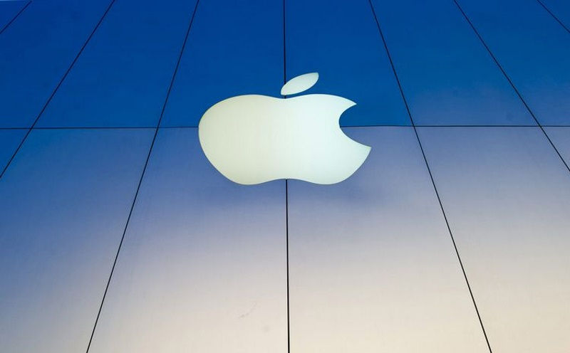 Apple Served With Search Warrant for Access to Texas Shooter's iPhone: Report