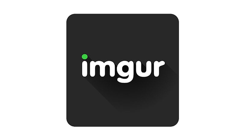 Imgur Data Breach Sees Email Addresses, Passwords of 1.7 Million User Accounts Leaked