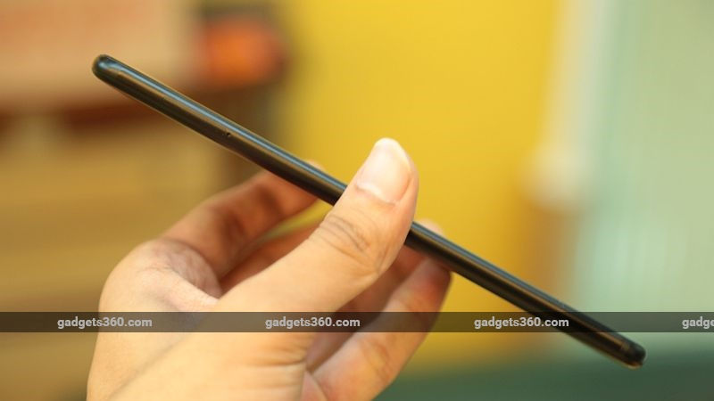 Best Phone Under Rs. 20,000: Check Out the Best Mobiles Under Rs. 20,000 You Can Buy