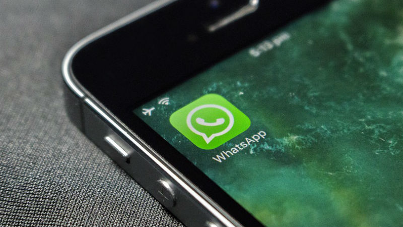 WhatsApp Gets Legal Notice, Facebook's Aadhaar Requirement, Idea Rs. 309 Plan, and More: Your 360 Daily