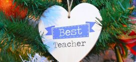 'Not another Best Teacher mug' – what teachers really want for Christmas