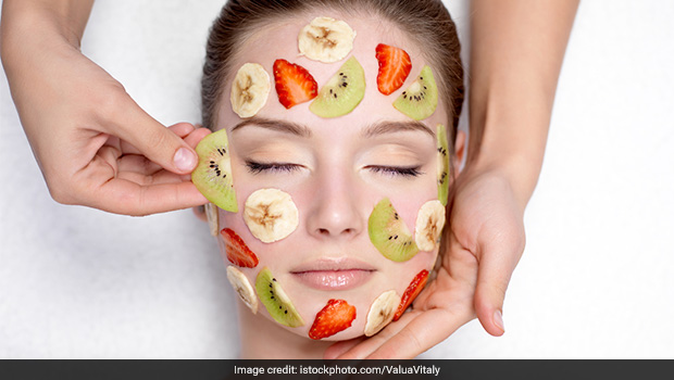 13 Foods You Must Have For Perfect Skin