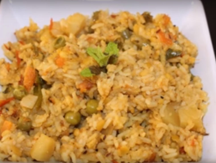 khichdi recipes, tasty khichdi recipes, healthy recipes, easy to cook meals, fast khichd recpes, indian express, indian express news