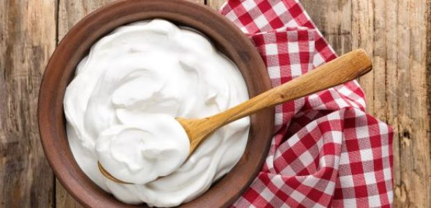 yoghurt 620x300