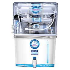 Image result for kent ro water purifier