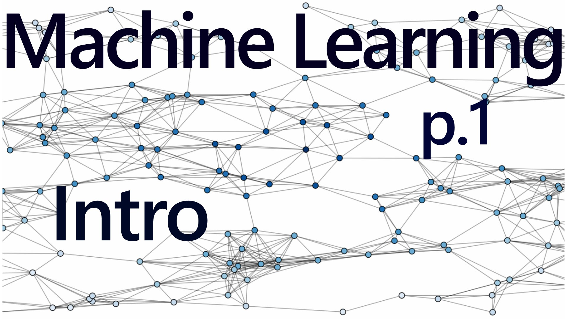 Image result for What is Machine learning with Python course