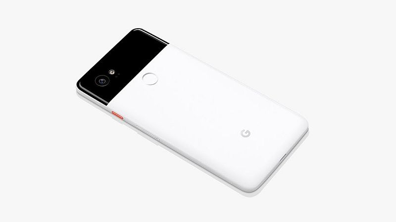 Pixel 3 Might Come With Wireless Charging Support, Google Expected to Launch Wireless Dock