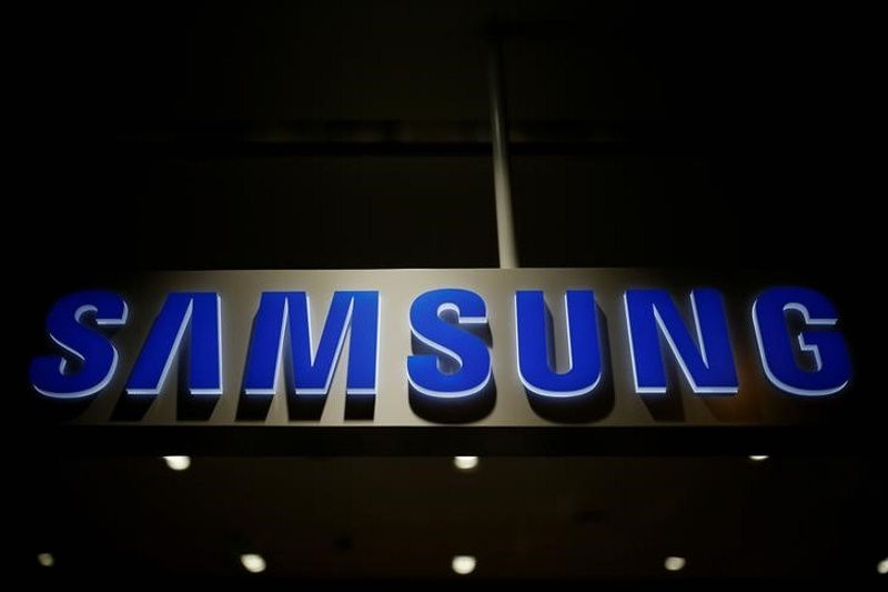 Samsung's First Android Go Smartphone Specifications Surface With Super AMOLED Display, Exynos 7570 SoC