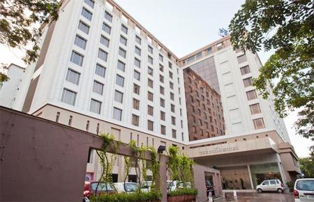 Image result for Ahmedabad - Gujarat's pride: