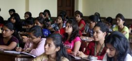 Higher education in India gets a Rs 8,000 crore boost